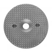 Swissfloat Discs