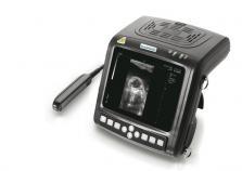 MAGIC 500 Portable Ultrasound Unit