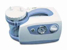 Askir Suction Pump Set