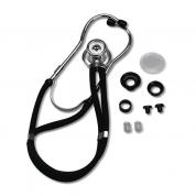 EICKEMEYER® Veterinary Stethoscope