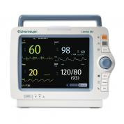 LifeVet® 8 Monitoring and Anaesthesia monitors