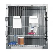Shor-line Kennel Medicine Holder