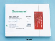EICKEMEYER® X-Ray Film (Green)