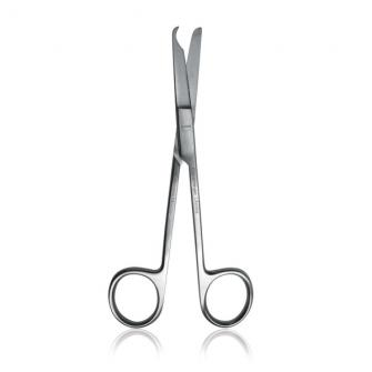 Stitch Scissors Spencer