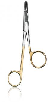 Gillies Needle Holders