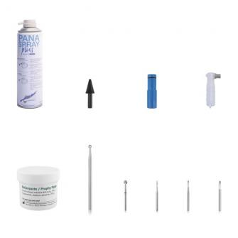 Profident LUMOS Dental Unit