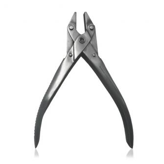 Parallel Action Pliers
