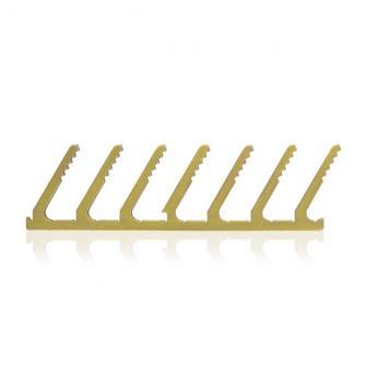 TTA Fork Set