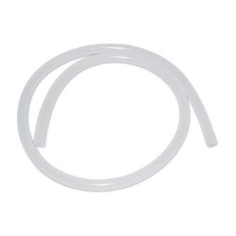 OxyVet 3 Oxygen Concentrator (5L)
