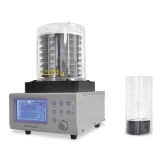 EICKEMEYER® Digital Ventilator