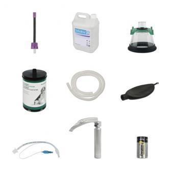 NarkoVet® Anaesthetic Starter Kit