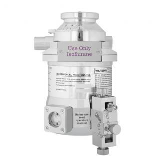 EICKEMEYER® Isoflurane Vaporiser TEC 3