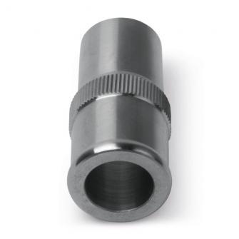Metal Endotracheal Tube Connectors