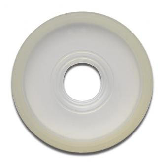 Anaesthetic Mask Diaphragm