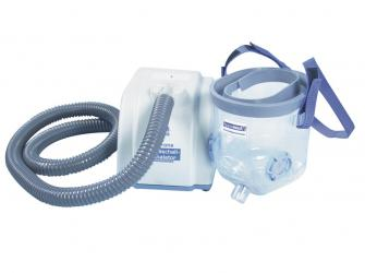 Air-One Inhalation System