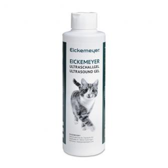 EICKEMEYER® Ultrasound Gel