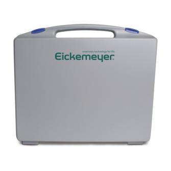 Transducer Carrying Case