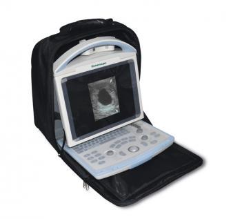 MAGIC 1500 - Portable Ultrasound Machine