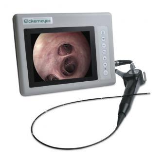 Eickview 60/ 70 LED Videoendoscope