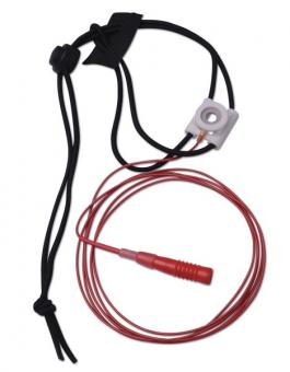 Fox ECG Accessories