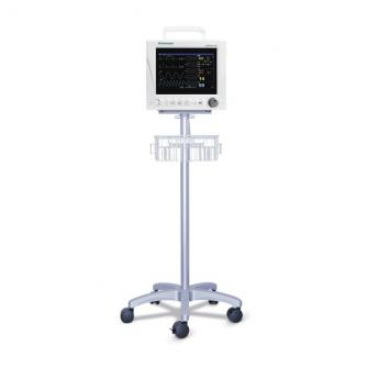 LifeVet Monitoring and Anaesthesia Monitors