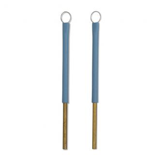 Ellman Surgitron Handpiece Electrodes