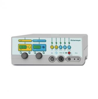 EickTron Electrosurgical Unit