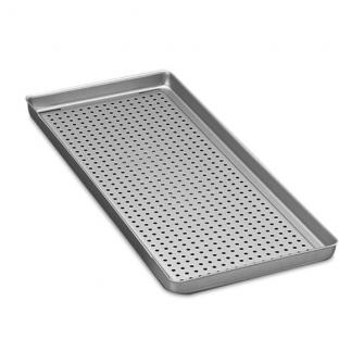 MELAG Autoclave Tray