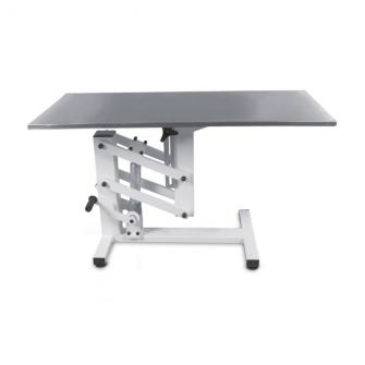 Operating Table BASIC