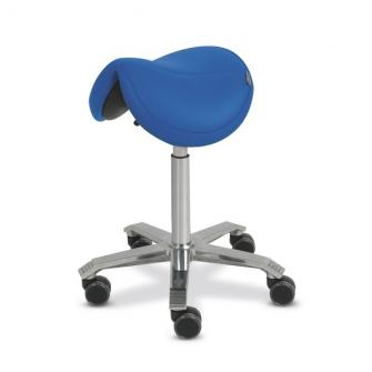 SCORE® JUMPER Treatment Chair in different colors