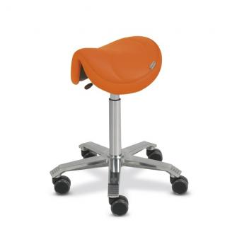 SCORE® AMAZONE Treatment Chair in different colors