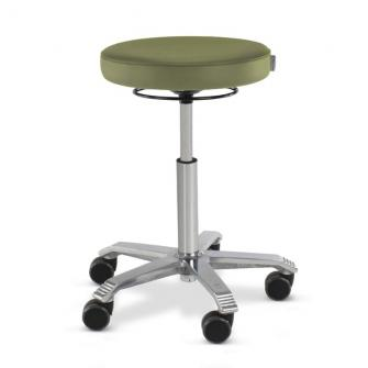SCORE® MEDICAL treatment chair in different colors