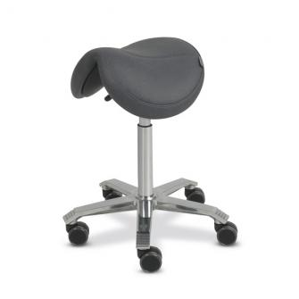 SCORE® Jumper Saddle Stool