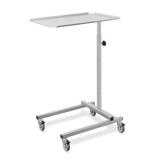 Bundle Offer: Operating Table + Light + Trolley