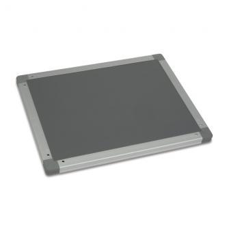 EICKEMEYER® X-Ray Cassette