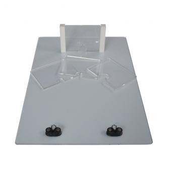 Avian X-Ray Positioner