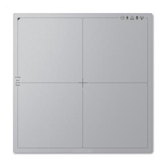 DigiVet DR Flat Panel Detector