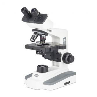 Motic B1 Elite LED Microscope
