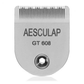 Aesculap ISIS/ EXACTA Cat Clipper