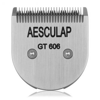 Aesculap VEGA Dog Clipper