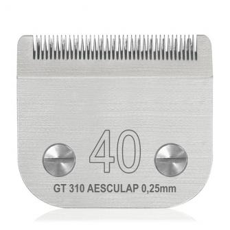 Aesculap FAV5 Clipper
