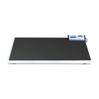 SLIM-LINE Platform Scale