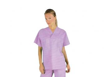 Surgical Scrub Set - Pink