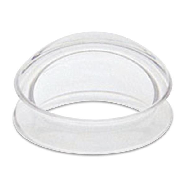 Gonioscopy Lenses