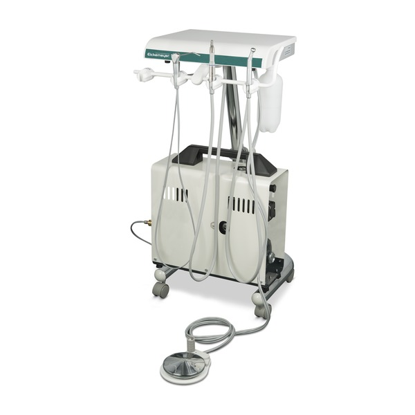 Profident Dental Unit