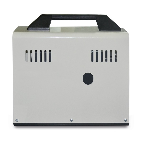 Dental Unit Air Compressor