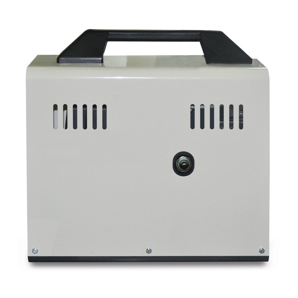 Dental Unit Air Compressor
