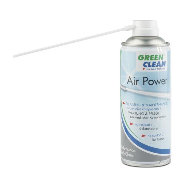Dental Handpiece Anti Dust Spray