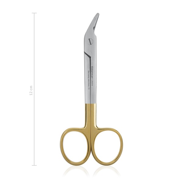 Wire Scissors Orthopaedic