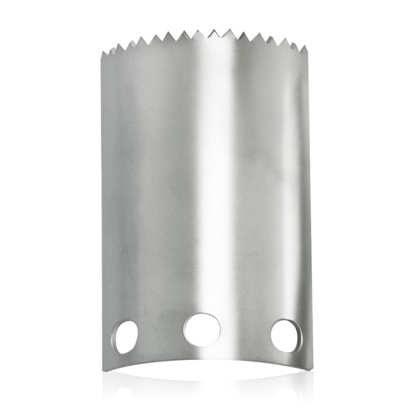 TPLO Crescentic Saw Blades